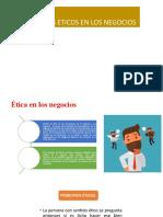 PRINCIPIOS ETICOS EN LOS NEGOCIOS 1.pptx