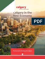Calgary-in-the-New-Economy-Final.pdf