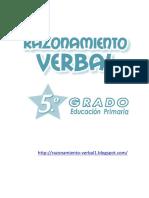 plan de redacción-5°Primaria.pdf