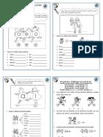 Diptongo comunicación.pdf