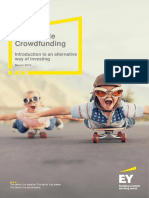 EY-Real Estate Crowdfunding-March 2019 (1).pdf