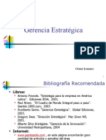 167490143-DIAPOSITIVAS-GERENCIA-ESTRATEGICA-COMPLETO-ppt.ppt