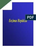Enzima Hepatica Fosfatasa