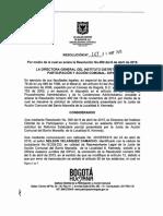 MODELO ESTATUTO JAC MARCELLA.pdf