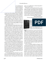 Review of the Oxford Handbook of the Death.pdf