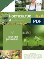 Clase 1 Horticultura y Su Importancia-convertido