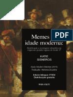 1005-MEMES-DA-IDADE-MODERNA-—-Bilingue