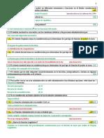 I Parcial - Derecho Administrativo - Actualizado - Emanuel (1)