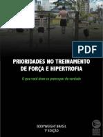 Bodyweight-Brasil-Prioridades-no-Treinamento-de-Força-e-Hipertrofia-2019v1.0.pdf