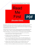 0-Read Me First