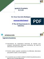 1.-Clase-ILN230.pdf
