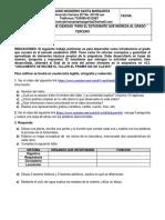 talller ingreso al grado tercero.pdf