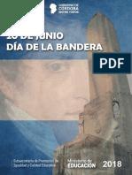 20_de_junio-Dia_de_la_Bandera.pdf