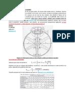 elementos lo mejor 2.pdf