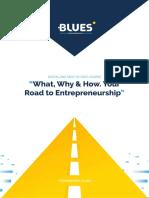 blues-toolkit 2020