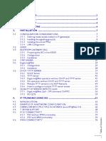 IP enabling - Customer Engineer Manual1580194569