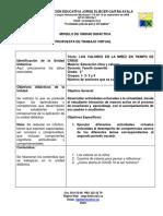 SECUENCIA-DIDACTICA-VIRTUAL-N2-ETICA-