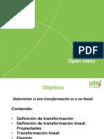S7-Transformaciones_Lineales-2019