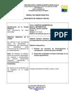 SECUENCIA-DIDACTICA-VIRTUAL-N1-MATEMATICA-GRADO-2-YANETH.pdf