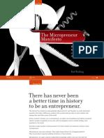 Micropreneur-Manifesto.pdf