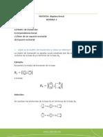 ALGEBRA LINEAL_SEMANA 4_PF