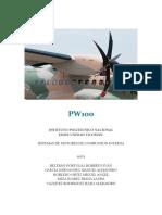 PW100