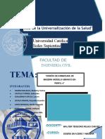 Informe Diseño de Acero y Madera Original