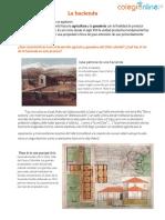 8bh_La hacienda.pdf