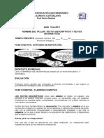 Taller texto descriptivo 2..docx