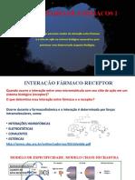 form-obj-0 (6).pptx