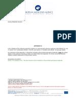 appendix-v-adverse-drug-reaction-reporting-details_en