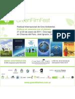 festivaldecine