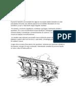 Paisagismo - história e aplicações - Parte IV.docx