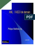 www.cours-gratuit.com--id-2603