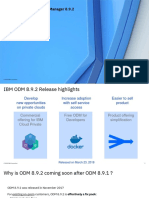ODM-8.9.2-Whats-New