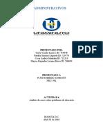 ACTIVIDAD 6 PROCESOS ADMINISTRATIVOS.docx