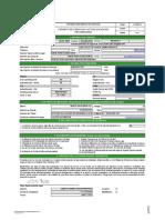 ASTURIAS SOLUCIONES DE INGENIERIA BUCEO COMERCIAL Y DRAGADO SAS.pdf