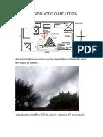 ilovepdf_merged (22).pdf