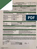 BASCULAS PROMETALICOS.pdf