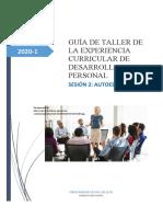 GUIA DEL ESTUDIANTE 02.docx