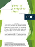 Programa  de control integral de plagas.pptx