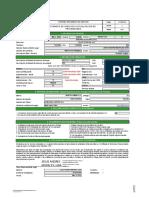 BRIGARD & CASTRO SAS.pdf