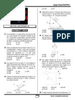 3. DINÁMICA LINEAL  MATFIS PDF