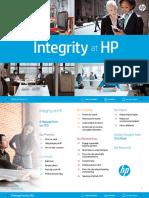 HP_COC_External.pdf
