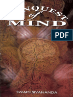 Conquest-of-Mind-by-Swami-Sivananda.pdf