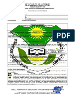 GUIA - MEDIA (10 -11).docx