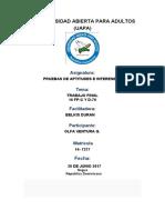 FINAL APTITUDES II.docx