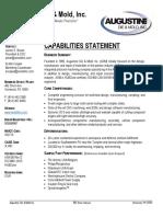 ADM-Capabilities-Summary-Statement-180423
