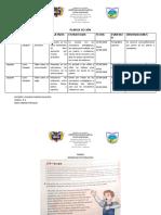 Formato CLAUIDA.docx