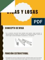 VIGAS-Y-LOSAS-point